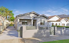 32 The Parade, Enfield NSW