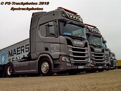 IMG_6416 SCANIA _R Highline nextgenscania Festzeltbetrieb_Markus Peitz Spreewald pstruckphotos PS-Truckphotos_2018 (PS-Truckphotos #pstruckphotos) Tags: transportlastbiltrucklkwpstruckphotos scania r highline nextgenscania festzeltbetriebmarkus peitz spreewald pstruckphotos pstruckphotos2018 truckphotos truckfotos truckspttinf truckspotter truckphotography lkwfotografie lkwfotos truckpics lkwpics lastwagen lkw truck lorry auto