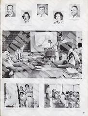 YB-89-64 (Kamehameha Schools Archives) Tags: kamehameha schools archives ks ksg ksb oahu kapalama 1963 1964 yearbook social studies department clayton benham pauline kaneta richard greer jean scarborough robert kreiger hawaii meat company bishop estate offices
