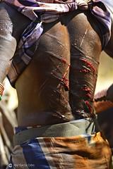 20180925 Etiopía-Turmi (834) R01 (Nikobo3) Tags: áfrica etiopía turmi etnias tribus people gentes portraits retratos culturas color social tradiciones escarificaciones travel viajes nikon nikobo joségarcíacobo nikond800 d800 nikon7020028vrii hamer