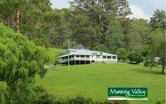 1597 Mooral Creek Rd, Wingham NSW