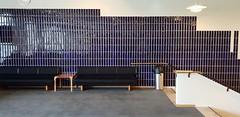 Theatre Sofa (Egon Abresparr) Tags: architecture alvaraalto