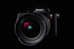 Sony FE 12-24mm F4 G (dawvon) Tags: photographygear sonyfe1224mmf4g productshots flashphotography lenses α7rii sony femount interchangeablelensdigitalcamera 1224mm a7rii a7rmarkii a7rm2 alpha emount equipment fe1224mmf4g flashes fullframe fullframeemount gear ilce ilce7m2 mirrorless mirrorlesscamera photographyequipment sel sel1224g sonyalpha sonyg sonyglenses sonyα strobes superwide ultrawide wideangle zoom f4 lens α α7rmarkii α7rm2