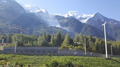 Chamonix-Mont Blanc-2 (European Roads) Tags: chamonix mont blanc france alpes alps