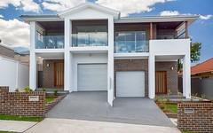 20B Bykool Avenue, Kingsgrove NSW
