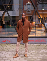 IMG_4912h (Defever Photography) Tags: male model haiti black fashion portrait ghent belgium