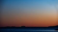 810_1373_16x9 (tonyguest) Tags: ship sea portmarker sunset karlshamn sweden tonyguest