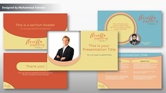 67 (Pro_PPTDesigner) Tags: template custom powerpoint presentation design graphics icon ppt branded modern