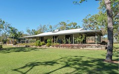 115 Northstar Road, Acacia Hills NT