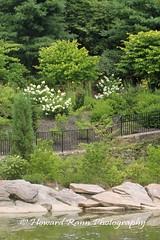Longwood Gardens Summer 2017 (279) (Framemaker 2014) Tags: longwood gardens kennett square pennsylvania united states america