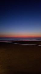 Like a painting (marco_albcs) Tags: carcavelos lisboa portugal prt sãojuliãodabarra beach painting dusk