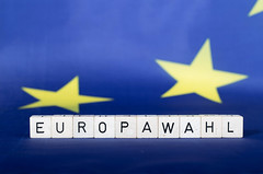Europawahl text with European Union flag (wuestenigel) Tags: euroopeanelections europawahl blue parliament flag europa vote voting europeanunion campaign politic democracy eu euelections2019 election noperson keineperson symbol illustration achievement leistung travel reise accomplishment business geschäft desktop sign zeichen sky himmel freedom freiheit airplane flugzeug conceptual konzeptionell aircraft patriotism patriotismus abstract abstrakt bright hell arrow pfeil outdoors drausen technology technologie