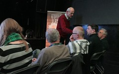 ScienceCafeDeventer 13feb2019_05