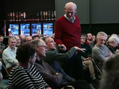 ScienceCafeDeventer 13feb2019_09