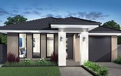 61 Higgins Avenue, Elderslie NSW