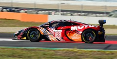 McLaren 650 S GT3 / Alexander West / SWE / GBR / Chris Harris / GBR / Chris Goodwin / GBR / Garage 59 (Renzopaso) Tags: mclaren 650 gt3 alexander west swe gbr chris harris goodwin garage 59 mclaren650sgt3 alexanderwest chrisharris chrisgoodwin garage59 mclaren650s racecar coche car sports racing race motor motorsport autosport nikon السيارات 車 autos coches cars automóviles автомоб blancpaingtseries2018 festivaldelavelocidad circuitdebarcelona blancpain gt series 2018 festival velocidad circuit barcelona blancpaingtseries gtseries2018 gtseries