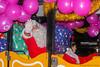 Ho, ho, ho. (Del Matorral Fotografía) Tags: diegoblancoaraujo d3100 nikon tradicion tradicional navidad papanoel santa santaclaus nochebuena