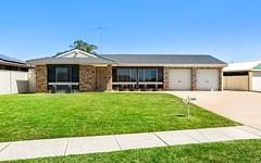 216 Swallow Drive, Erskine Park NSW