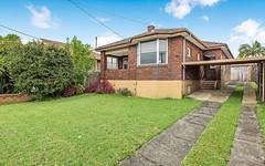 15 Byron Street, Croydon NSW