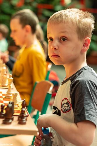 Otwarte Mistrzostwa Żarowa w Szachach-160