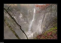 Creux Billard en cru (francky25) Tags: creux billard en cru franchecomté doubs cascade