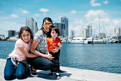 Downtown St. Pete | FL (Ginori Photography & Film) Tags: florida stpetersburg stpete fuji fujifilm fujinon fujinonxf23mmf14r f14 23mm fujifeed fujilove fujix fujixmount fujifilmxt1