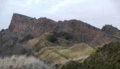 cragginess (louys:) Tags: fuji xt2 xf18135mmf3556rlmoiswr landscape salisburycrags