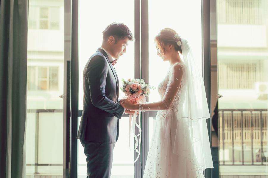 32949535168 53b78bf5db o [台南婚攝] C&Y/ 鴻樓婚宴會館