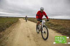_JAQ0684 (DuCross) Tags: 197 2019 ducross la mtb marchadelcocido quijorna bike