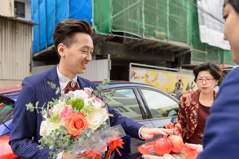 婚禮攝影,推薦婚攝,婚禮儀式拍攝,儀式拍攝,婚攝,新祕ELLY,新竹婚攝,DSC_00117