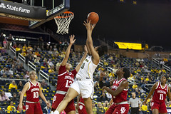 JD Scott Photography-mgoblog-IG-Michigan Women's Basketball-University of Indiana-Crisler Center-Ann Arbor-2019-10 (MGoBlog) Tags: annarbor basketball crislercenter february hoosiers jdscott jdscottphotography michigan photography sports sportsphotography universityofindiana universityofmichigan valentinesday wolverines womensbasketball mgoblog wwwjdscottphotographycommgoblogcom 2019 indiana michiganwomensbasketball wwwmgoblogcom