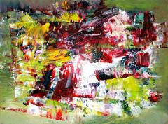 Balti (Kinga Ogieglo Abstract Art) Tags: kingaogieglo abstractartist abstractexpressionism abstractpainting abstracts abstractacrylicpainting abstractoilpainting art artcollector gallery buyart abstractartwork abstractartforsale abstractart