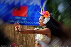 Pacific Islander Festival 2018 (Sam Antonio Photography) Tags: tropical dancer polynesian polynesia dance exotic people island woman culture sexy performance outdoor lifestyle travel indigenous female entertainment native performer pacificocean tourism portrait festival islander smile ethnicgroups rarotonga cookislands active costumes beauty tahitiisland frenchpolynesia tahitians ethnic traditionaldancing danceperformance womandancing exoticdance tahitiandancers polynesiandancers bikini necklace flowers pacificislandpeople