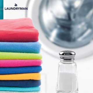 Laundry Man - one of the best laundry companies in Dubai