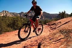 2019 Voodoo 7 (luke_don) Tags: mtb hardtail all mountan enduro downhill bikepacking adventure outdoors rowdy fun