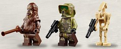 LEGO-75261-Clone-Scout-Walker-20th-anniversary-5-1