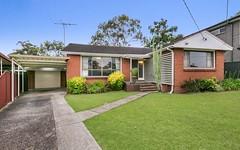 50 Bryson Street, Toongabbie NSW