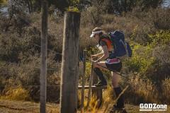Big Hill Palmer Range Trek