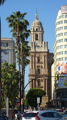 Málaga_04328 (Wayloncash) Tags: spanien spain andalusien málaga costadelsol