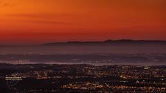 20P05148 (AG Pictures) Tags: amarelo pentacon 200mm f4 sony a7 m3 portugal landscape sun rise sintra lisbon set sunset sunrise