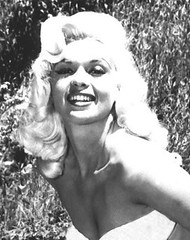 Jayne Mansfield (poedie1984) Tags: jayne mansfield vera palmer blonde old hollywood bombshell vintage babe pin up actress beautiful model beauty hot girl woman classic sex symbol movie movies star glamour girls icon sexy cute body bomb 50s 60s famous film kino celebrities pink rose filmstar filmster diva superstar amazing wonderful photo picture american love goddess mannequin black white mooi tribute blond sweater cine cinema screen gorgeous legendary iconic lippenstift lipstick décolleté busty boobs