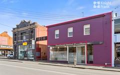 3/217 Liverpool Street, Hobart TAS