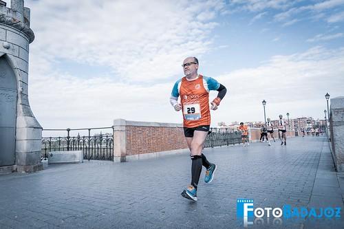 Maratón-7508
