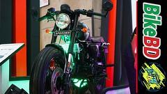 Speeder Motorcycles At Dhaka Bike Show 2019! (bike_bd) Tags: speeder motorcycles at dhaka bike show 2019