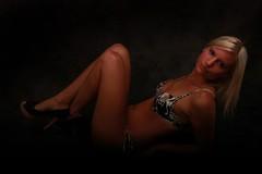 IMG_0121 (boeddhaken) Tags: indoor blond longhair lingerie bra underwear dreamwoman youngwoman woman beautifulwoman sexywoman sensualpose sensual eyes angeleyes brighteyes blueeyes beautifuleyes seductiveeyes seductive seductivewoman seductivelook exciting cutegirl lovelygirl dreamgirl beautifulgirl sexygirl perfectgirl girl belgiangirl prettygirl belgianmodel model belgiummodel whitemodel hotmodel caucasianmodel caucasian european bellybutton sexybelly belly navel
