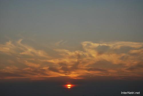 Сонце і небо InterNetri Ukraine 37