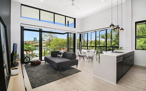 101/45 The Promenade, Wentworth Point NSW 2127