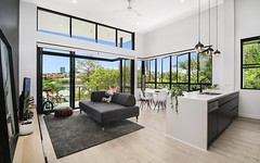 101/45 The Promenade, Wentworth Point NSW