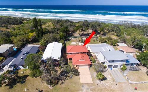 4 Patchs Beach Lane, Patchs Beach NSW 2478