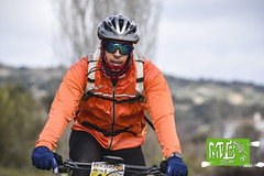 _JAQ1053 (DuCross) Tags: 2019 419 bike ducross la mtb marchadelcocido quijorna